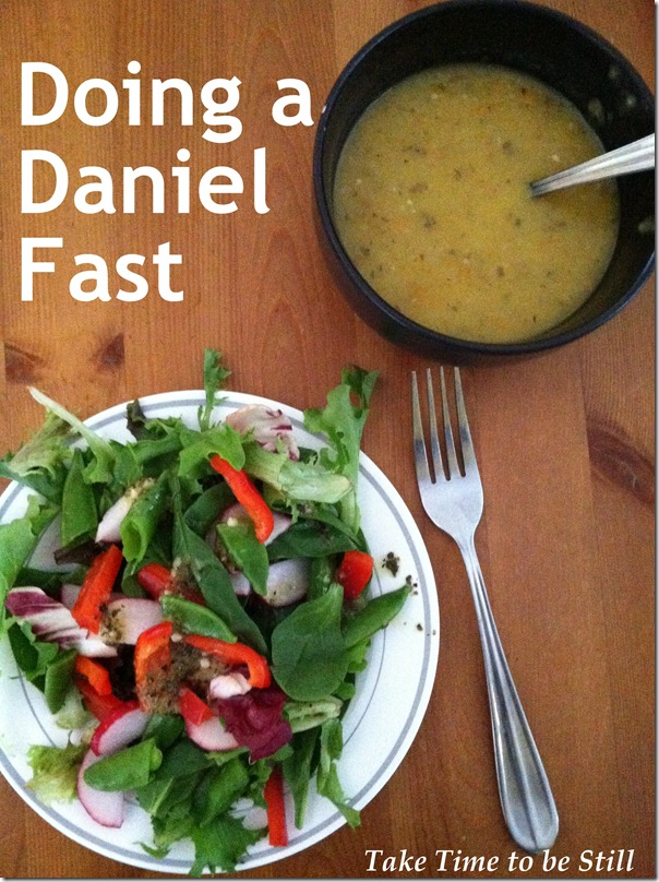 daniel fast pic 1-001