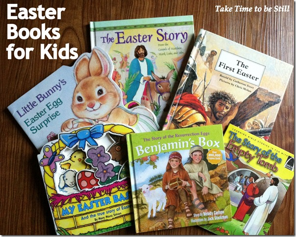 easter books-002