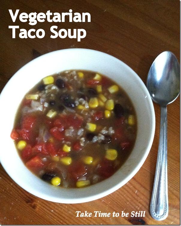 taco soup vegetarian-001