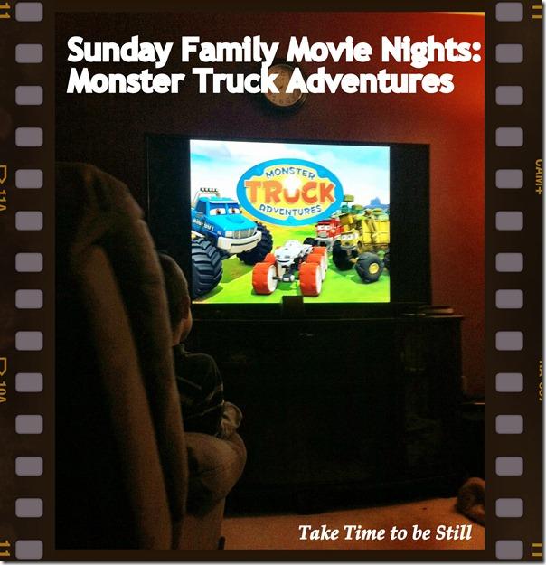 monster truck adventures review-001